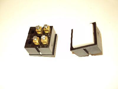 Vypínač pračky Tatramat T24x mini