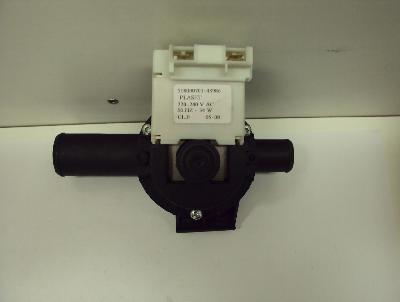 Čerpadlo ARDO bez filtra